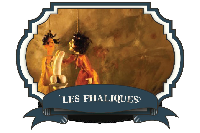 """Résultat de recherche d'images pour """"Begonia Suarez """"Les Phalliques"""" photos"""""""