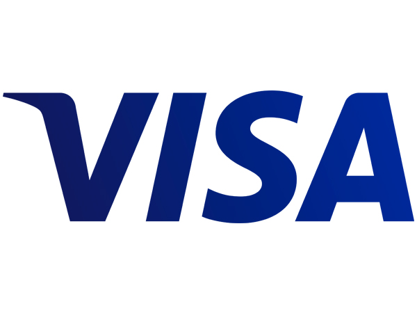 Visa (Pay.be/Emisys)