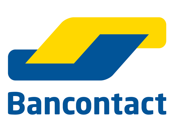 Bancontact (Pay.be/Emisys)