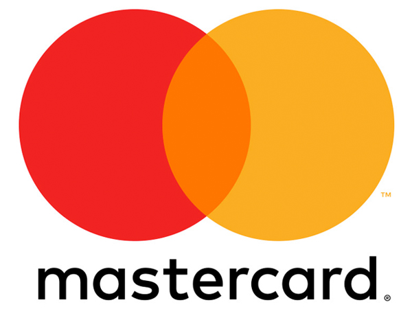 Mastercard (Pay.be/Emisys)
